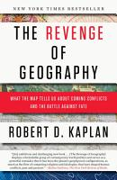 The Revenge of Geography PDF