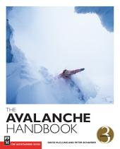 The Avalanche Handbook, 3rd Edition: Edition 3