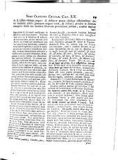 C. Suetonius Tranquillus: cum notis integris Jo. Bapt. Egnatii, Henrici Glareani, Laevini Torrentii, Fulvii Ursini, Isacii Casauboni, Jani Gruteri, Theod. Marcilii, Joannis Georgii Graevii, Caroli Patini, (qui ex numismatibus illustravit) & selectis aliorum, Volume 2