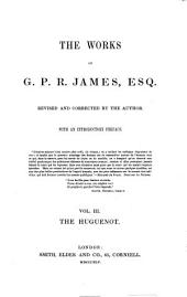 The Works: Revised & Corrected by the Author, with an Introductory Preface], Volume 1