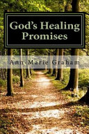 God s Healing Promises PDF