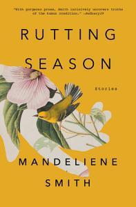Rutting Season PDF