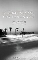 Retroactivity and Contemporary Art