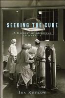 Seeking the Cure PDF