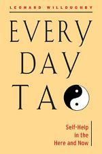 Every Day Tao