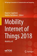 Mobility Internet of Things 2018