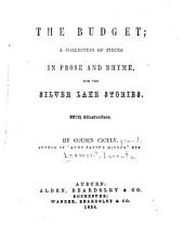 The budget: a collection of pieces in prose and rhyme, for the silver Lake stories