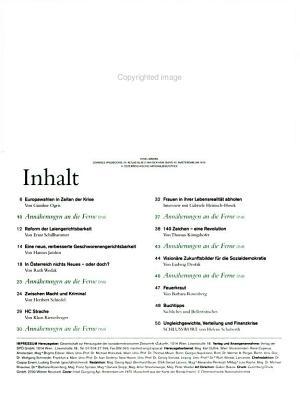 Die Zukunft PDF