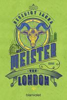 Der Meister von London PDF