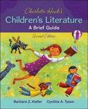Charlotte Huck s Children s Literature  A Brief Guide