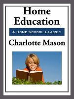 Home Education PDF