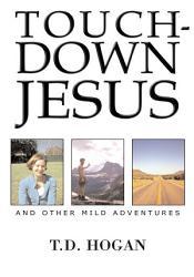 Touchdown Jesus PDF