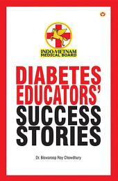 Diabetes Educators? Success Stories
