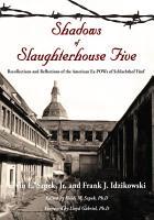 Shadows of Slaughterhouse Five PDF