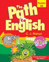 The Path To English Reader For Class 0B