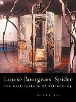 Louise Bourgeois  Spider PDF