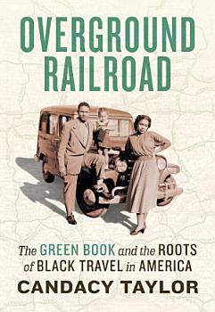 Overground Railroad PDF