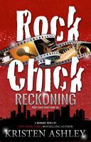 Rock Chick Reckoning PDF