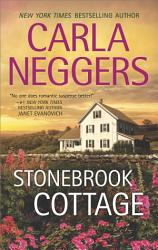 Stonebrook Cottage Book PDF
