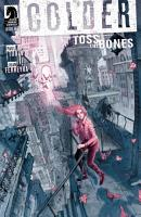 Colder  Toss the Bones  4 PDF