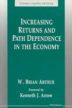 Increasing Returns and Path Dependence in the Economy PDF