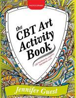 The CBT Art Activity Book PDF