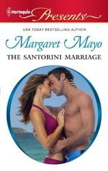 The Santorini Marriage Book PDF