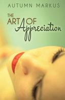 Download The Art of Appreciation Book