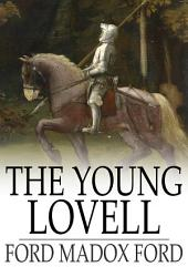 The Young Lovell: A Romance