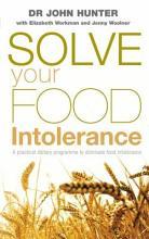 Solve Your Food Intolerance PDF