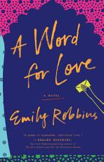 A Word for Love PDF