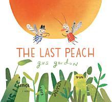 Last Peach  The PDF