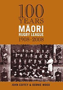 100 Years Book