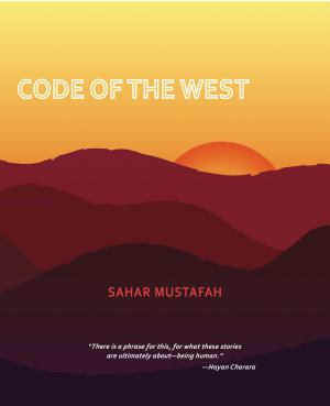 Code of the West PDF