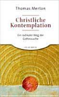 Christliche Kontemplation PDF
