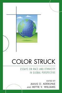 Color Struck PDF
