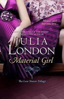 Material Girl PDF