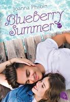 Blueberry Summer PDF