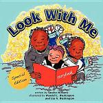 Look with Me