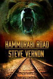 Hammurabi Road: A Tale of Redneck Noir