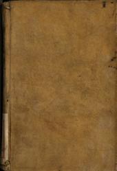 Della storia universale dal principio del mondo fino al presente; ricavata da' fonti originali degli autori, ed illustrata con carte geografiche, rami, note, tavole cronologiche ed altre; tradotte dall'inglese, con giunta di note, e di avvertimenti in alcuni luoghi. Vol. 1. parte 1. [-7.7]: Volume 6
