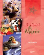 La cuisine du Maroc