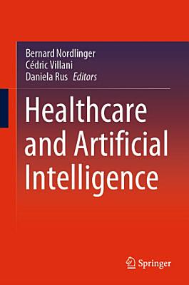 Healthcare and Artificial Intelligence