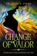 Change Of Valor Book PDF