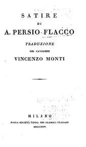 Opere Varie: Volumi 5-6