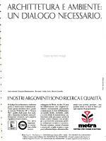 Domus PDF