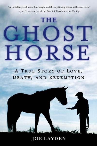 Download The Ghost Horse Book