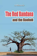 The Red Bandana and the Baobab