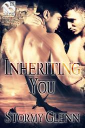 Inheriting You