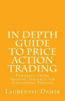 In Depth Guide to Price Action Trading PDF
